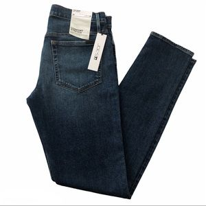 Joe's Jeans The Dean Slim & Tapered Jeans Size 32
